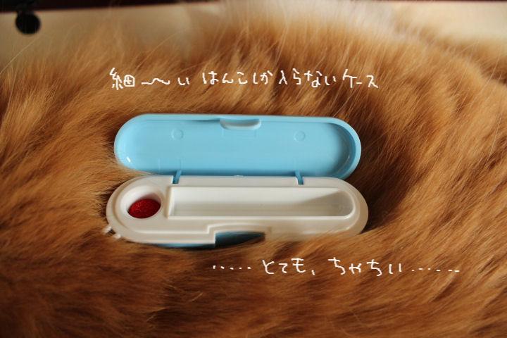109-7はんこケース.JPG